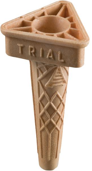 trial_nocciolcono