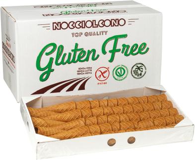 scatola_gluten_free